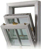 Double Glazing Windows Prices Online
