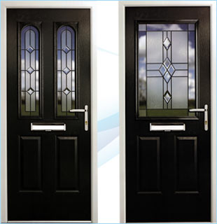 Calculating Front Doors Prices For Your Home