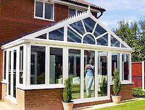 5 Tips About Replacement Conservatory Roofing